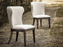 Universal Furniture Dining Room Chairs Category