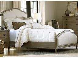 Universal Furniture Beds Category