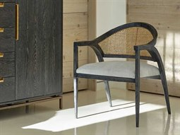 Universal Furniture Dexter Collection