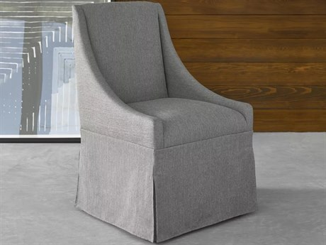 Cool Universal Furniture Modern Dining Room Set Uf647755Set2 Cjindustries Chair Design For Home Cjindustriesco