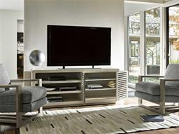 Modern Entertainment Set