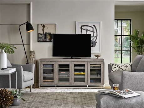Universal Furniture Modern Entertainment Set UF645968SET