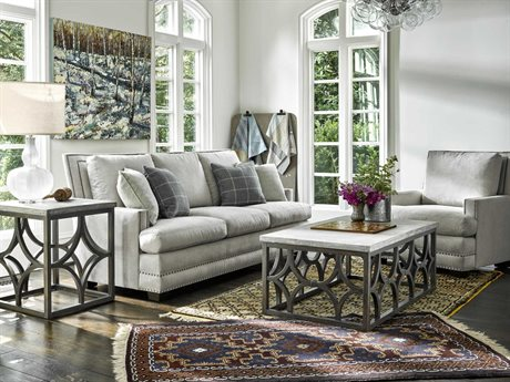 Universal Furniture Franklin Street Sofa Set UF772501617SET