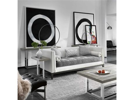 Universal Furniture Hartley Living Room Set