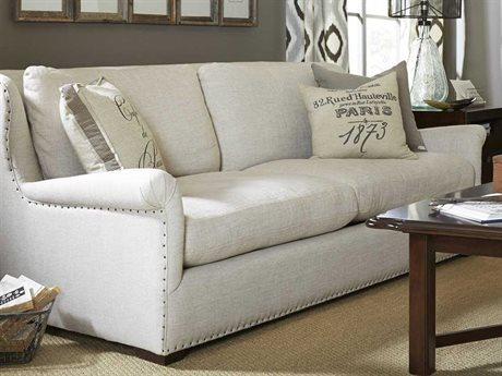 Universal Furniture Haven Sofa UF477501100