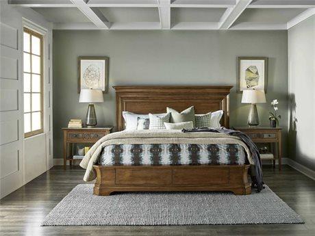 Universal Furniture Bedroom Sets Luxedecor