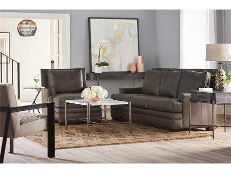 Universal Furniture Kipling Sofa Set