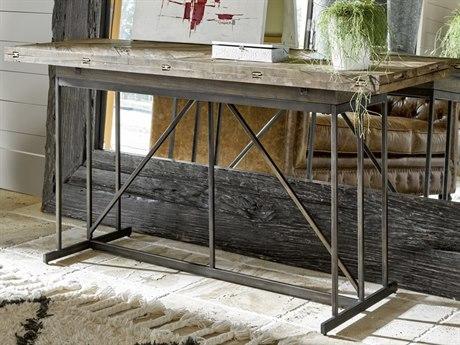 Universal Furniture Langston 60'' Wide Rectangular Console Table