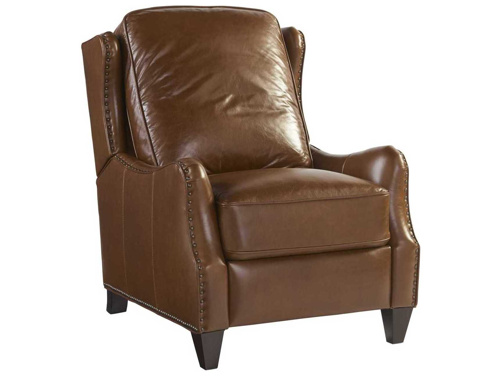 Universal Furniture Manning Proximity Manhattan Caramel