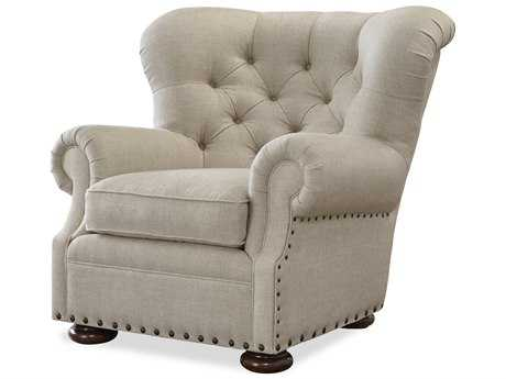 Universal Furniture Maxwell Accent Chair (Sold in 2) UF437503100