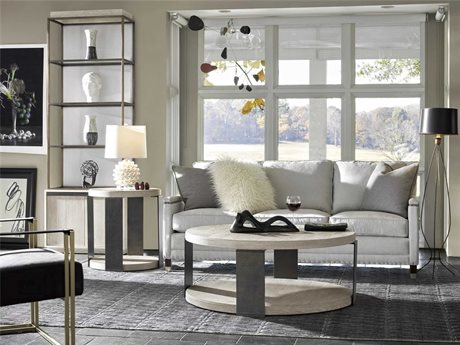 Universal Furniture Merrill Living Room Set