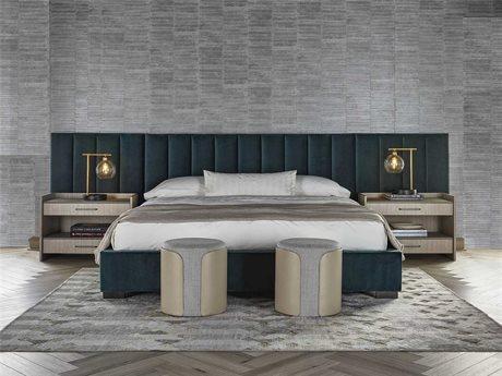 Universal Furniture Nina Magon Bedroom Set