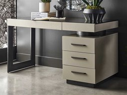 Universal Furniture Office Desks Category