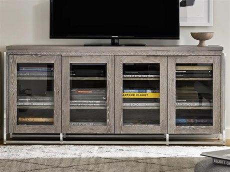 Universal Furniture Modern TV Stand