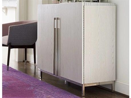 Universal Furniture Paradox Bar Cabinet UF827690
