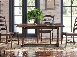 Universal Furniture Dining Room Tables Category