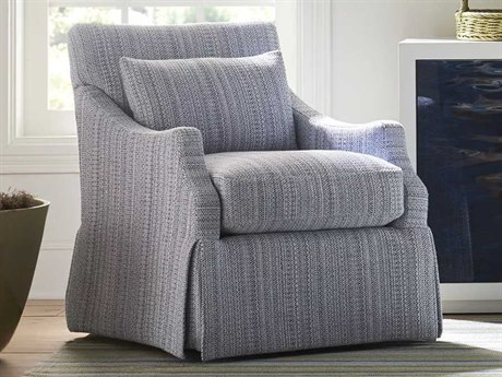 Universal Furniture Accent Chairs Lambert Sailor Chair