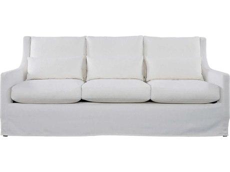 Universal Furniture Sloane Salt Sofa Bed UF685501615