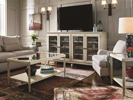 Universal Furniture Sojourn Living Room Set UF543A829SET