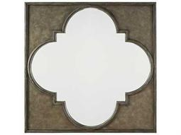 Universal Furniture Mirrors Category