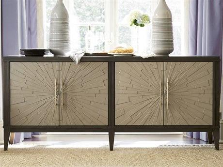 Universal Furniture Soliloquy Buffet