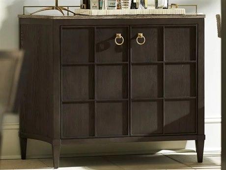 Universal Furniture Soliloquy Bar Cabinet UF788690