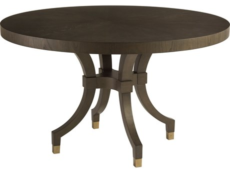 Universal Furniture Soliloquy 52'' Wide Round Dining Table