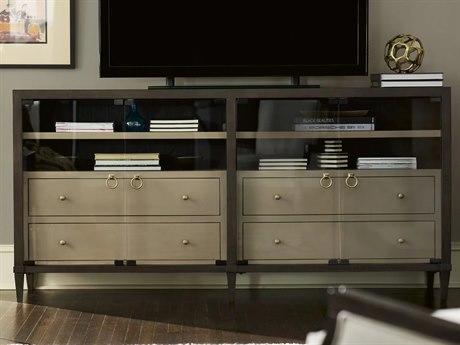 Universal Furniture Soliloquy TV Stand UF788966