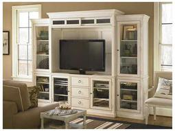 Universal Furniture Entertainment Centers Category