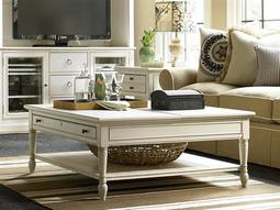 Universal Furniture Living Room Tables Category