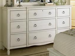 Universal Furniture Dressers Category