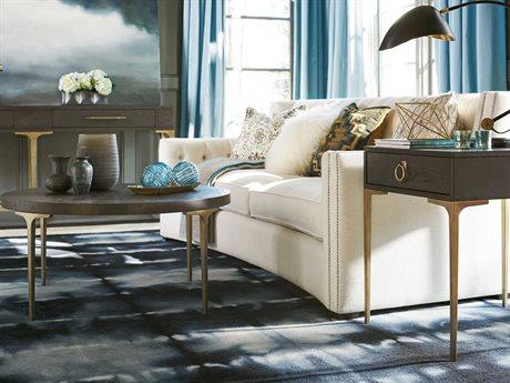 Universal Furniture Tessa Living Room Set