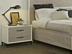 Universal Furniture Nightstands Category