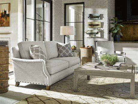 Universal Furniture Tucker Sofa Set