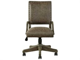 Universal Furniture Office Chairs Category