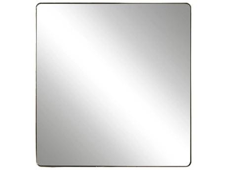 Universal Furniture Modern Wall Mirror UF656A04M