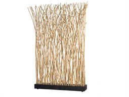 Urbia Room Dividers Category