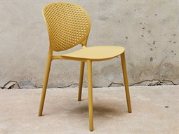 Urbia Dining Room Chairs Category