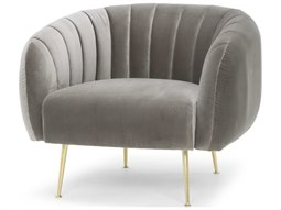 Urbia Living Room Chairs Category