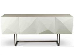 Urbia Buffet Tables & Sideboards Category
