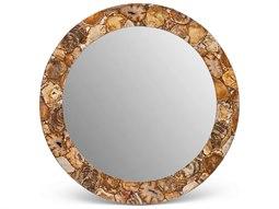 Urbia Mirrors Category