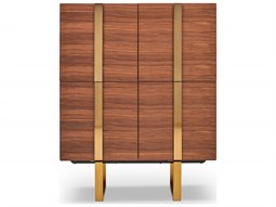 Urbia Accent Cabinets Category