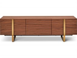 Urbia TV Stands Category