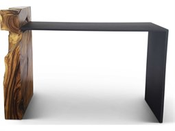 Urbia Living Room Tables Category