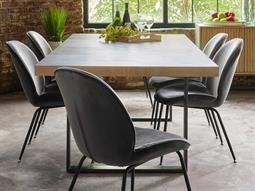 Urbia Dining Room Sets Category