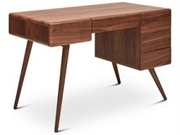 Urbia Office Desks Category