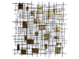 Urbia Wall Decor Category