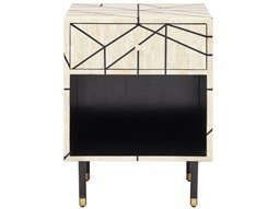 Urbia Nightstands Category