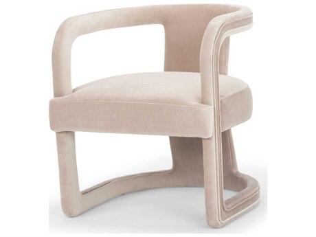 Urbia Rory Accent Chair URBVSDRORYCROSA