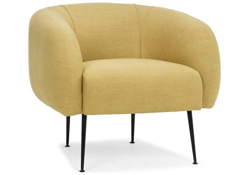 Urbia Sepli Accent Chair URBVSDSEPLICCUR